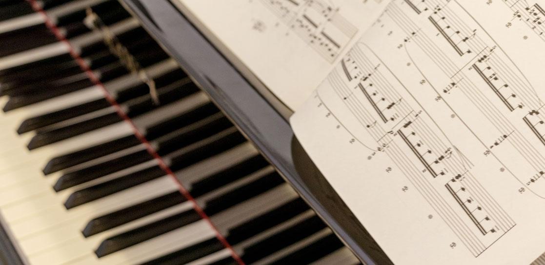 提携のピアノ教室画像01