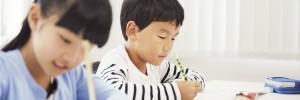 日本語も英語もコミュニケーション力が大切